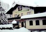 Location vacances Ruhpolding - Gasthaus Miesenbach-3