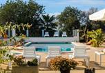 Location vacances Les Iles Baléares - Villa Can Prats-1