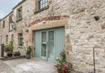Location vacances Bakewell - Riverview Mill Retreat-1