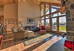 Location vacances Duluth - North Shore Luxury Cabin By Gooseberry Falls!-4