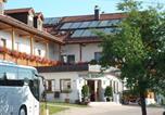Hôtel Wals-Siezenheim - Hotel Schaider-2
