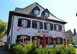 Hôtel Badenweiler - Gasthaus Schiff-2