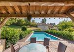 Location vacances Vignonet - Domaine Jean-Got, proche de Saint Emilion-3