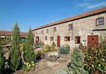 Location vacances Beverley - The High Barn-2