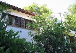 Location vacances Selca - House Marija-2