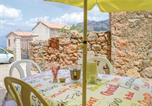 Location vacances Cargèse - Two-Bedroom Holiday Home in Piana-1
