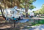 Camping San Vincenzo - Rocchette Camping Village-1