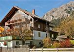 Location vacances Ramsau am Dachstein - Sonnenhof-1