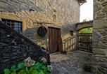 Location vacances Barga - Villa Il Nido-2