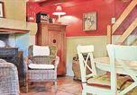Location vacances Saint-Michel-sur-Loire - Holiday Home La Taquiniere-3