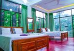 Location vacances Anuradhapura - Chanuka Family Resort-2