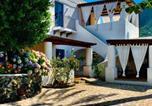 Location vacances Santa Marina Salina - Le Sette Perle-2