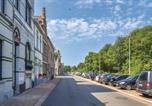 Location vacances Oudenburg - Maison D'Ostende-3