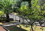 Hôtel Limone sul Garda - Residence Ambra-4