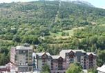 Location vacances Briançon - Apartment Relais guisane ii 12-2