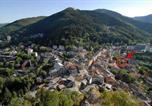 Location vacances  Province de Modène - Borgo Turistico Le Case Rosa-1