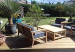 Location vacances Mimizan - Maison Landaise &quote;Les Pious&quote;-3