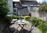 Location vacances Lyme Regis - Lavender Cottage-3