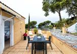 Location vacances Vidreres - Holiday home Carrer Roser-1