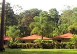Location vacances Puerto Viejo - La Perla del Caribe-1
