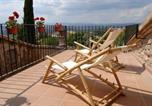 Location vacances Oristà - Perafita Villa Sleeps 8 with Pool and Air Con-1