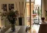 Location vacances Vérone - Verona Romantica-1
