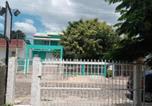 Location vacances Torres - Apto da Fatima-2