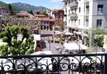 Location vacances Stresa - Nel cuore di Stresa-1