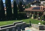 Location vacances Cremeno - Villa Viola-1