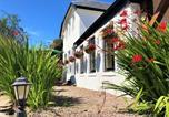 Location vacances Fort Augustus - Glenmoriston Arms Hotel-4