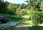 Location vacances Dabo - Schoettel-2