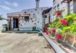 Location vacances La Guancha - Casa Flor del Teide-4