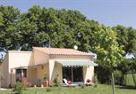 Location vacances Rochemaure - Holiday home Montélimar Xcv-2