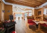 Hôtel Zermatt - Chesa Valese-4