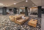 Hôtel Albany - Hotel Trilogy Albany Airport, Tapestry Collection by Hilton-4