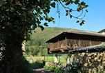 Location vacances Navelgas - Casa Rural Madreselva-2
