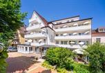 Hôtel Mauerstetten - Kurhotel Roswitha