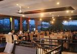 Hôtel Bogor - Kyriad Bukit Gumati Bogor-1