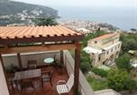 Location vacances Vico Equense - Apartment Via Raffaele Bosco - 2-1