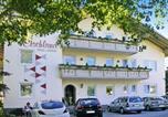Location vacances Trentin-Haut-Adige - Apartments Etschland Dorf Tirol - Ido02012-Dyb-2