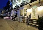 Hôtel Broadstairs - The Crescent Victoria Hotel-Margate by Magnuson Worldwide-1