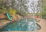 Location vacances Grass Valley - Peaceful Applegate Apartment with Pool Access!-2