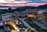 Hôtel Artà - Carrossa Hotel Spa Villas-4