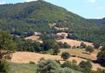 Location vacances Pieve Santo Stefano - Casa Ceccherini-1