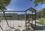 Location vacances Stavelot - Casacoo-4