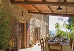 Location vacances Arezzo - Antico Pod. Querceto-4