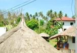 Camping Philippines - Aviara Camp-2