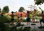 Camping La Rochelle - Camping Village Corsaire des 2 Plages -4