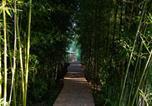 Location vacances Vérac - Cabane Bambou-3