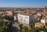 Location vacances  Province de Plaisance - Bnbiz - Coworking Hotel-3